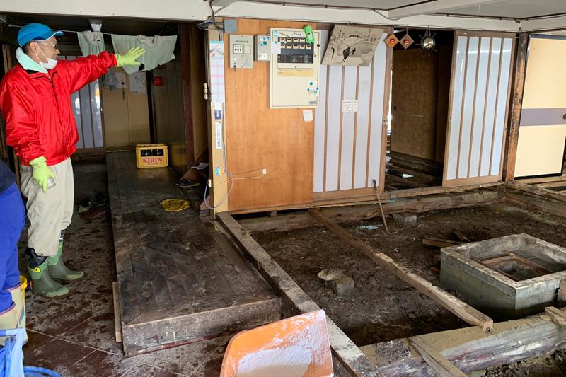 台風19号被害を受けた自治体を支援。ふるさと納税で寄付ができます【長野県飯山市】
