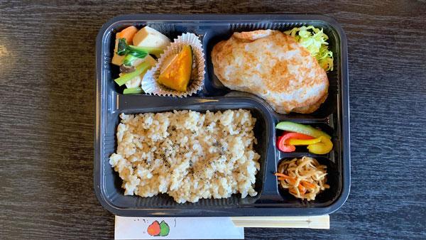 飯山市内のテイクアウトができる飲食店情報更新中「長野県飯山市 飲食応援隊」など